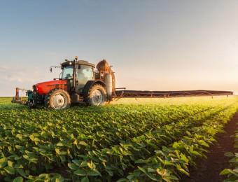 pesticide-formation
